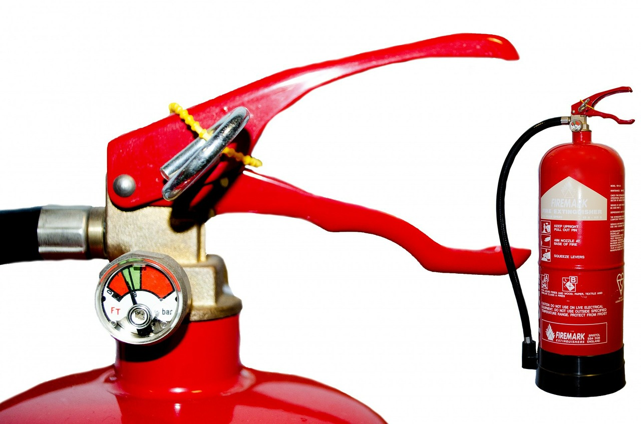 fire-extinguisher-safety-health-regulatory-training