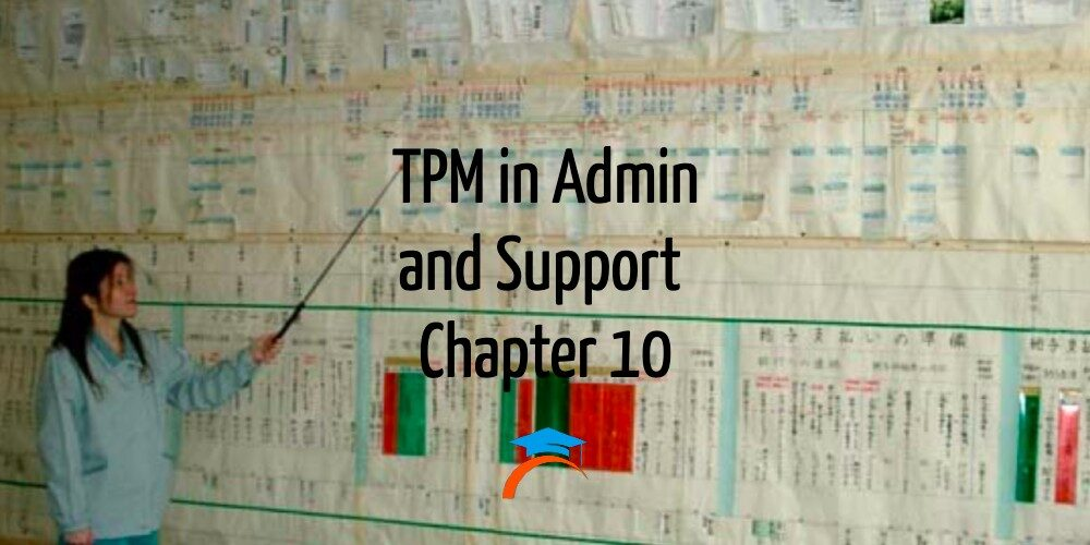 tpm-in-administrative-and-support-departments-course-cover