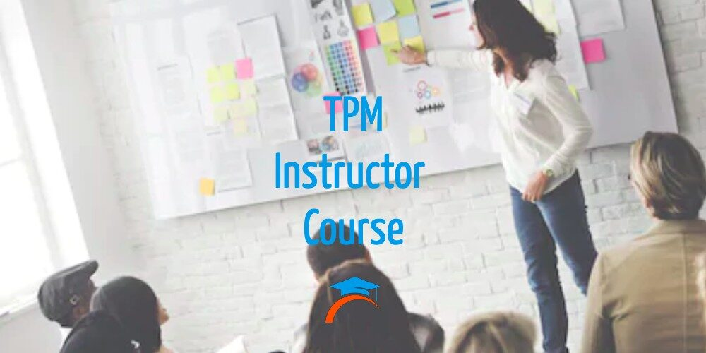 tpm-instructor-course-cover
