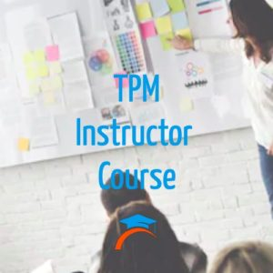 TPM Instructor