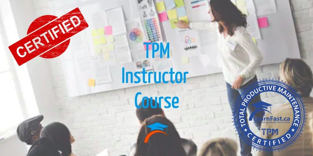 tpm-instructor-course-certified-cover