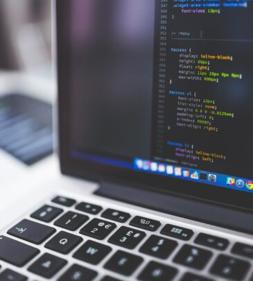 Python and Jupyter Notebooks for Beginners