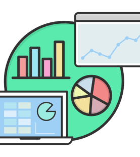 Data Processing and Analysis with Excel