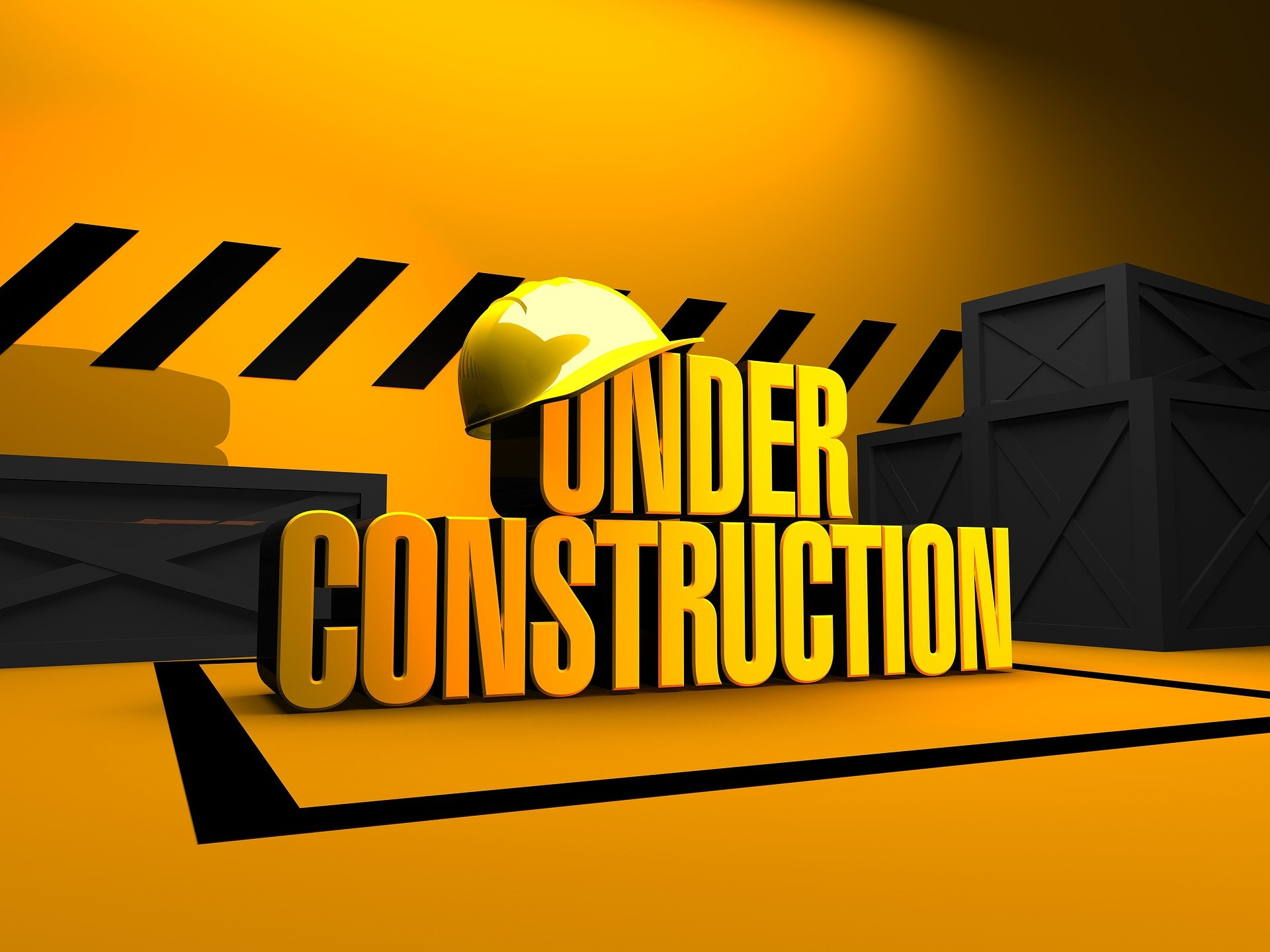 under-construction-coming-soon